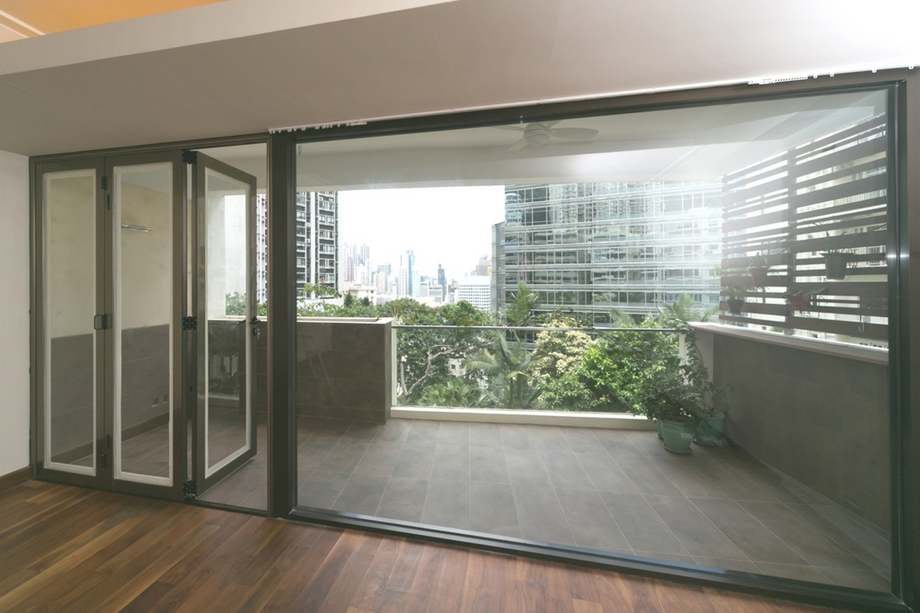 106 - 108, Macdonnell Road