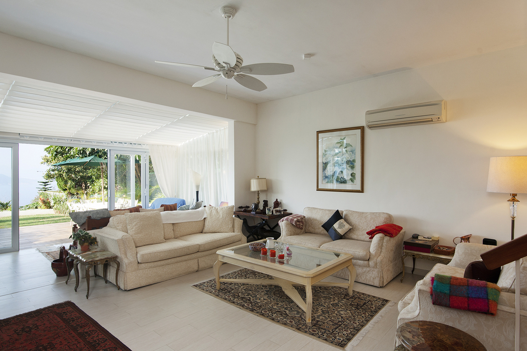 Townhouse for Sale at Valencia Garden Clear Water Bay, Hong Kong