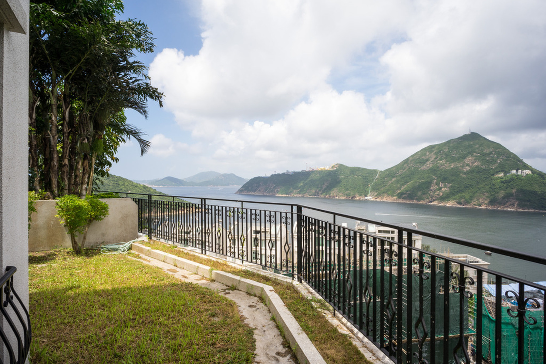 sales property at Repulse Bay Road, 32