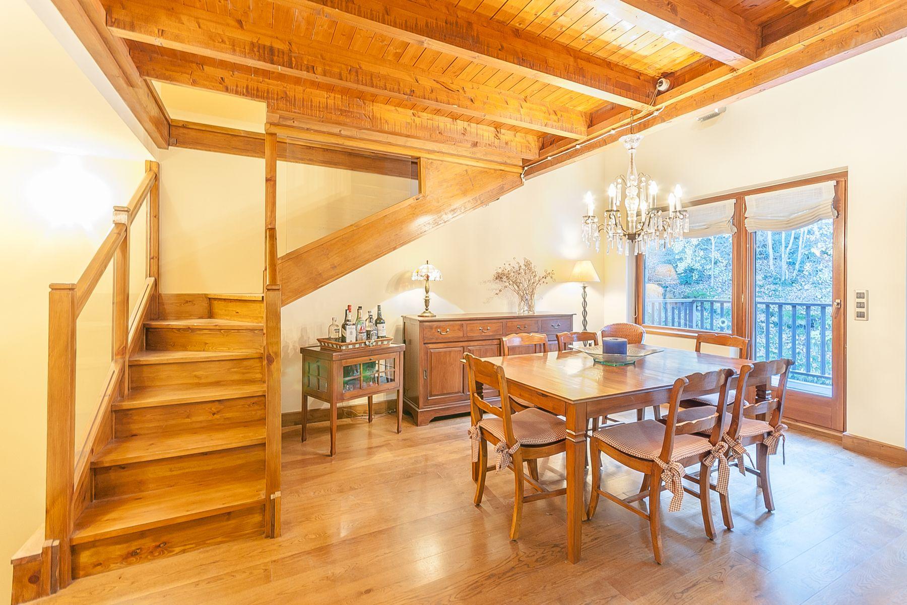 其他住宅 為 出售 在 Triplex for sale in Ordino Ordino, Ordino, AD300 Andorra
