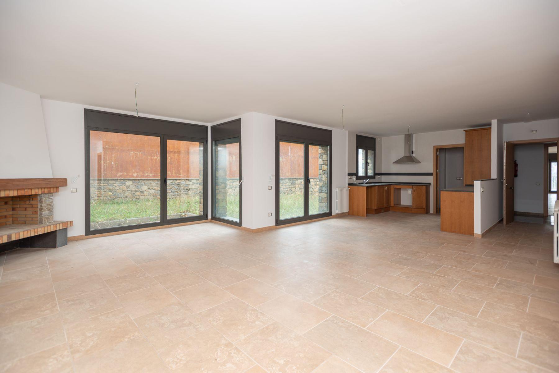 Duplex Homes por un Venta en Duplex for sale in Aixirivall Aixirivall, Sant Julia De Loria AD600 Andorra