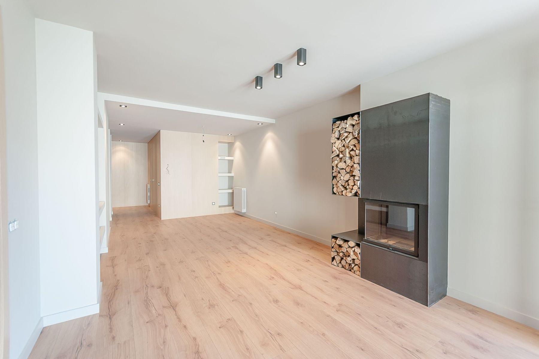 Apartamento por un Venta en Flat for sale in Andorra la Vella Andorra La Vella, Andorra La Vella, AD500 Andorra