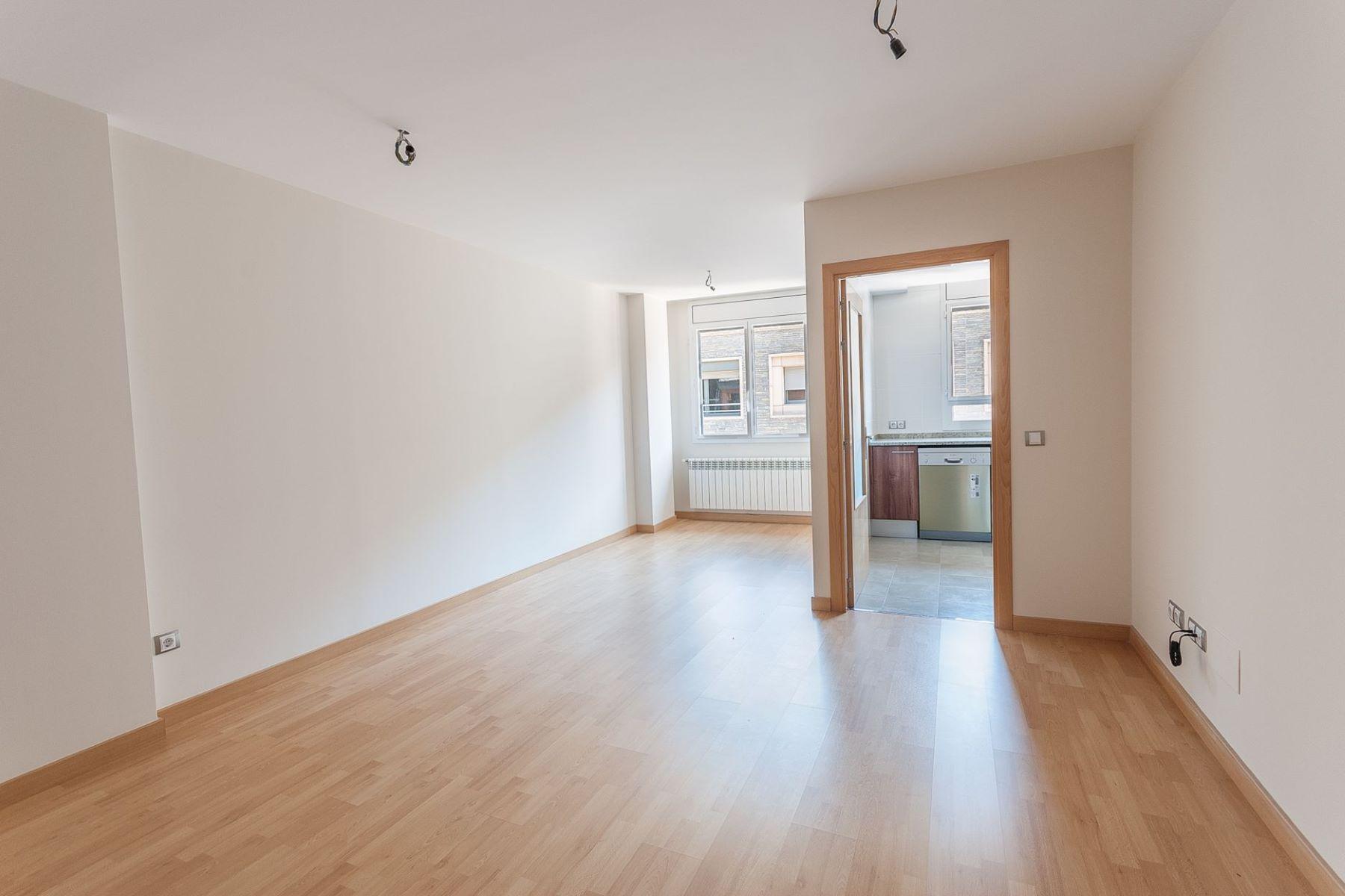 Appartement pour l Vente à Flat for sale in Andorra la Vella Andorra La Vella, Andorra La Vella, AD500 Andorra
