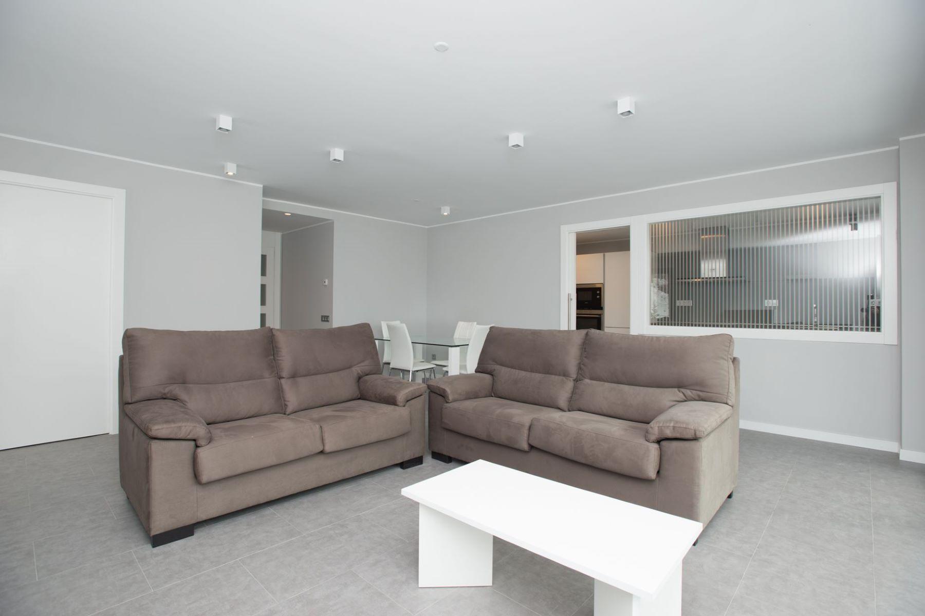 Doppelhaus für Verkauf beim Duplex for sale in Escaldes-Engordany Escaldes Engordany, Escaldes Engordany, AD700 Andorra
