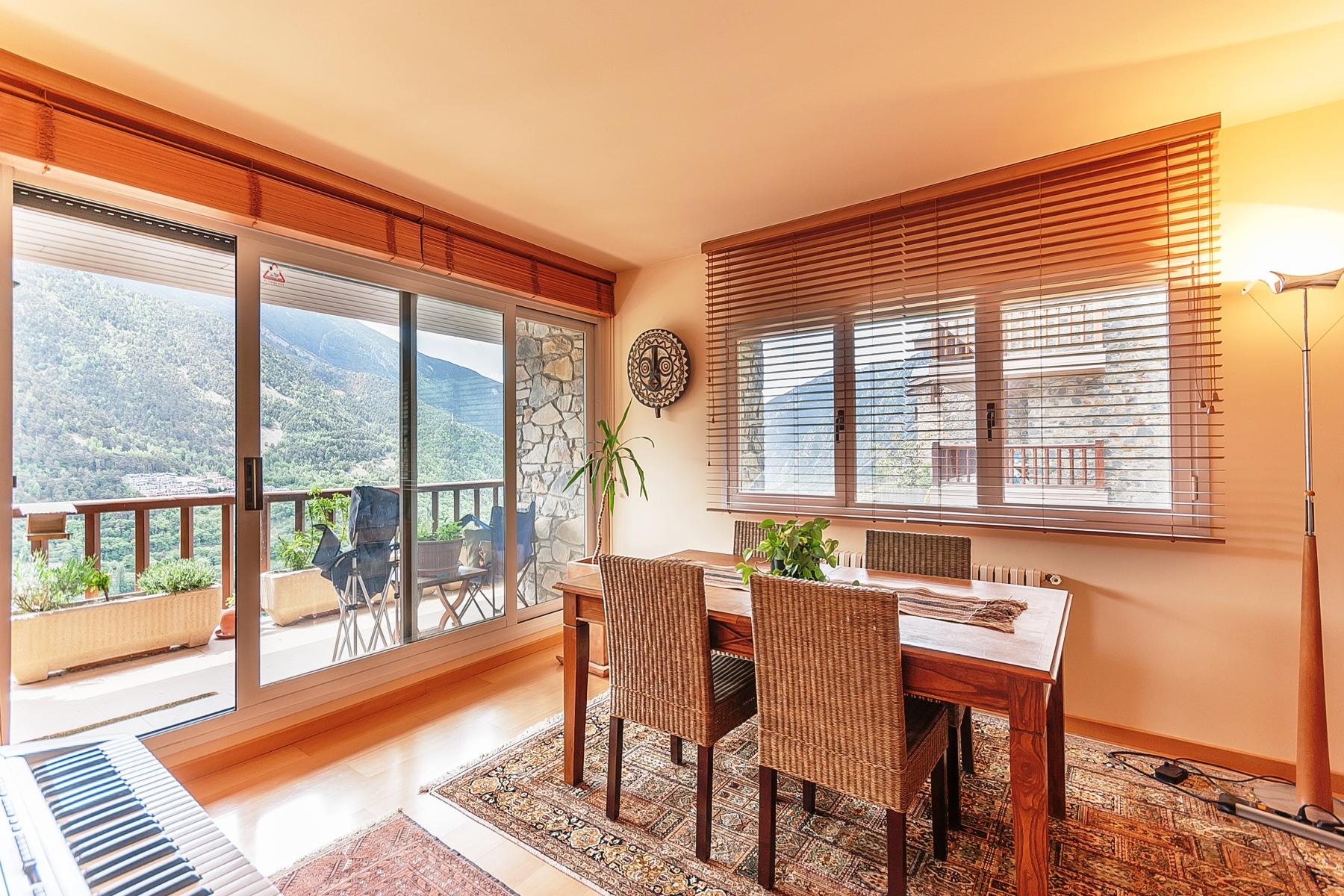Apartment for Sale at Flat for sale in Escaldes-Engordany Escaldes Engordany, Escaldes Engordany, AD700 Andorra