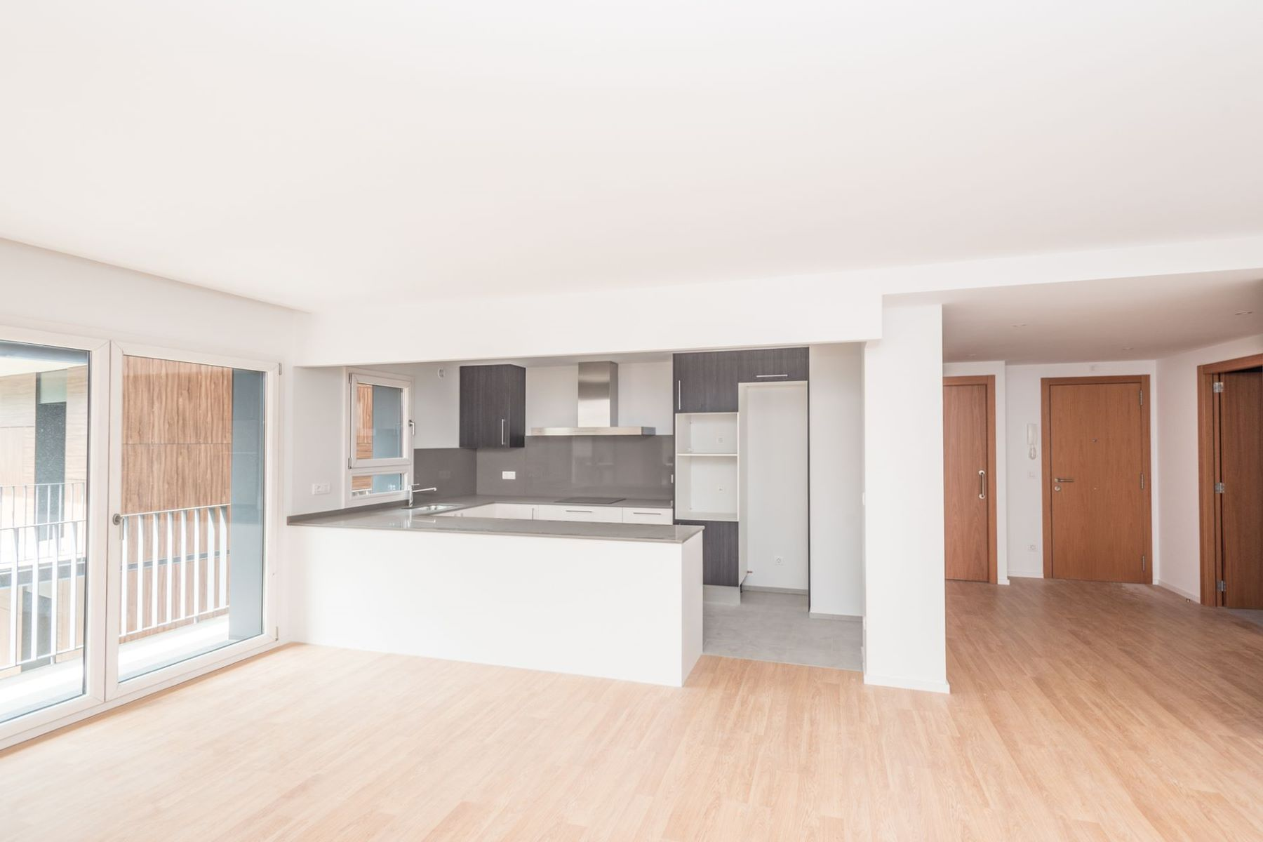 Apartments for Active at Flat for sale in Sant Julià de Lòria Sant Julia De Loria, Sant Julia De Loria AD600 Andorra