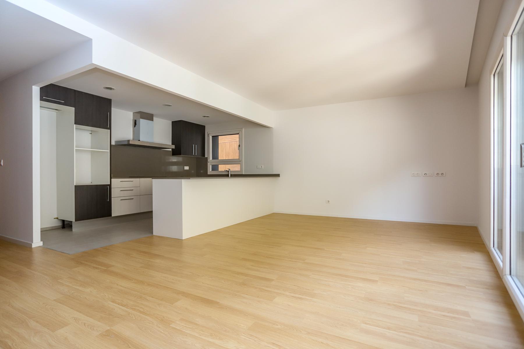 Apartments por un Venta en Flat for sale in Sant Julià de Lòria Sant Julia De Loria, Sant Julia De Loria AD600 Andorra