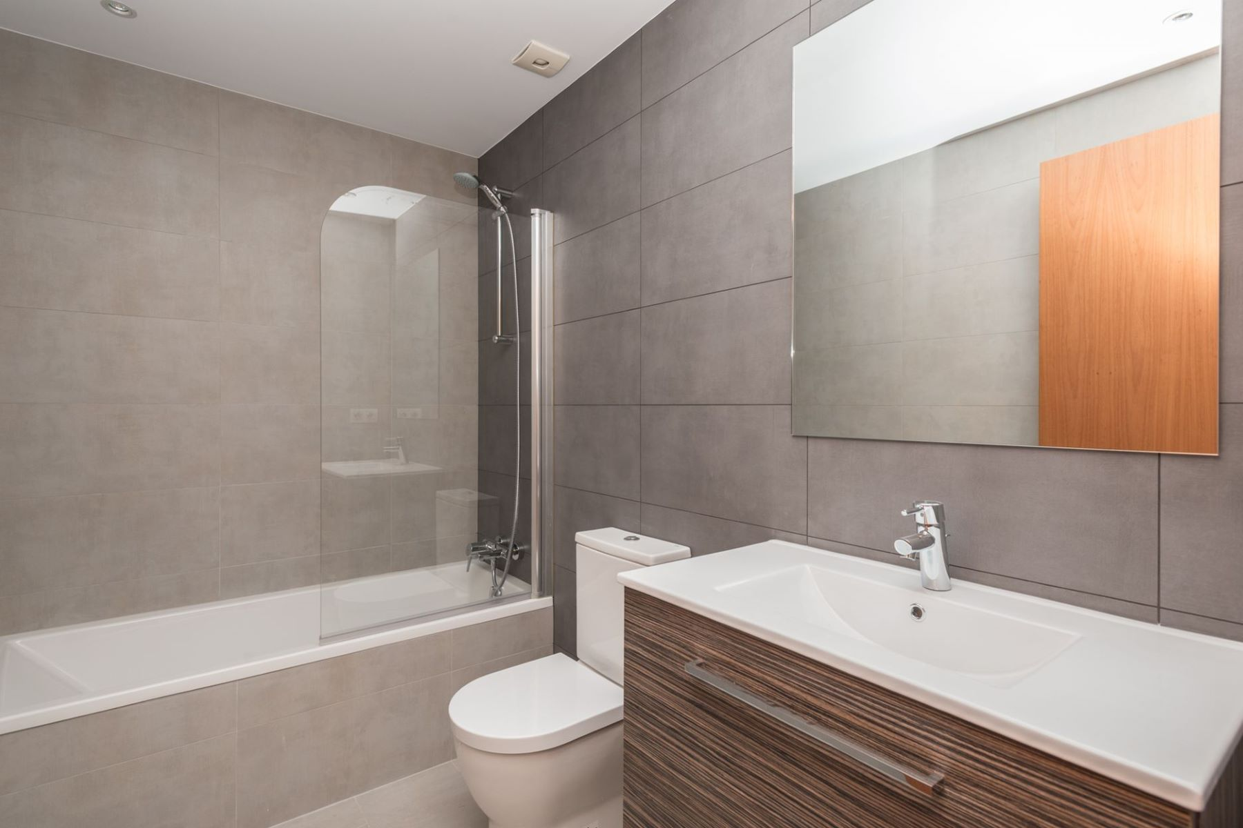 Appartement pour l à vendre à Flat for sale in Sant Julià de Lòria Sant Julia De Loria, Sant Julia De Loria, AD600 Andorra