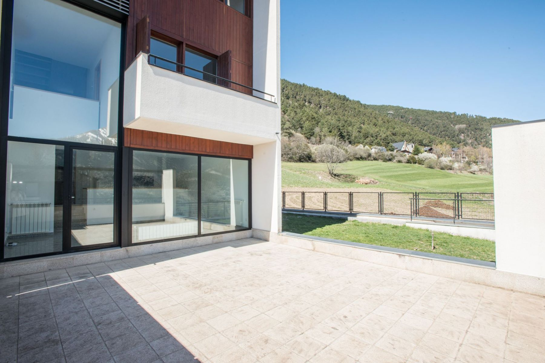 Vivienda unifamiliar por un Venta en Attached for sale in Escas Escas, La Massana, AD400 Andorra