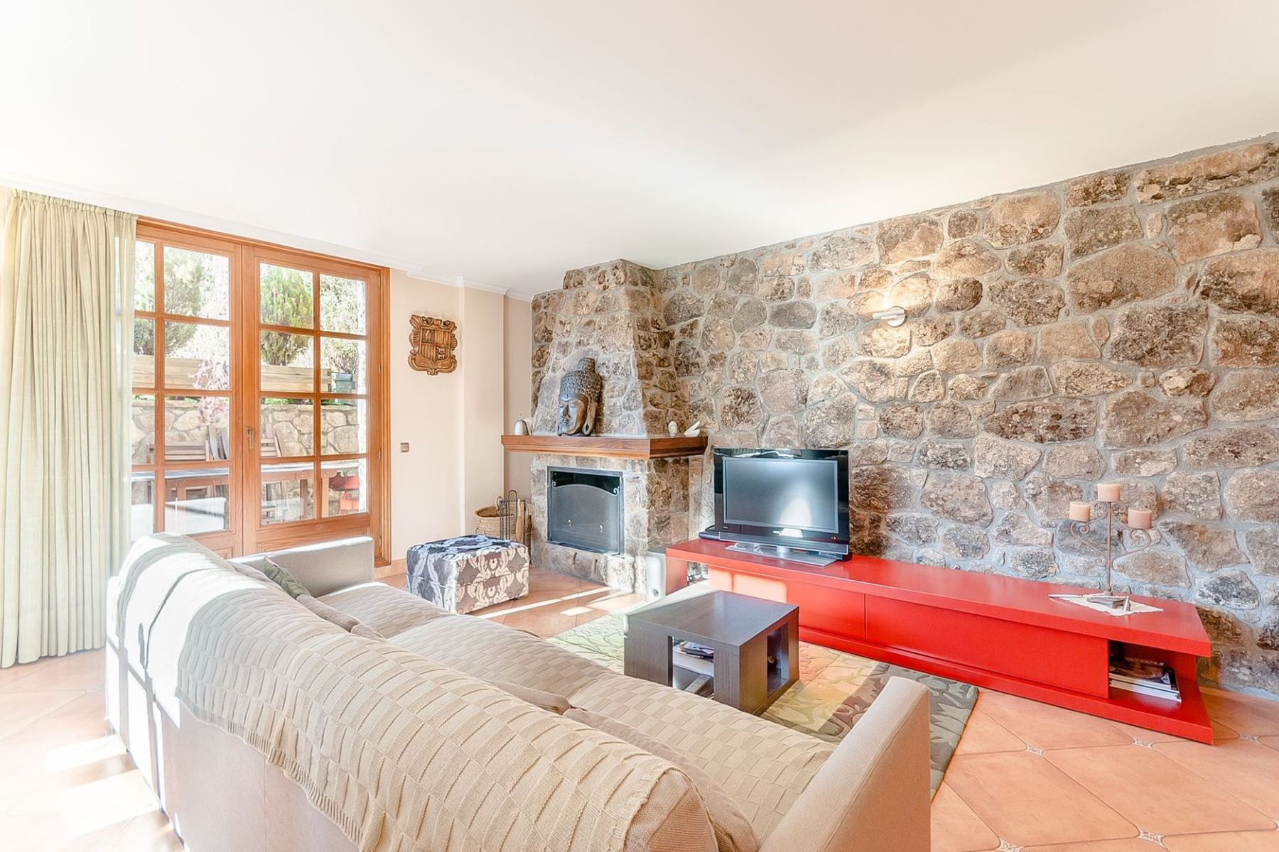 Apartment for Sale at Ground floor for sale in Sispony Sispony, La Massana, AD400 Andorra