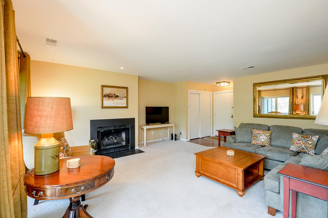 14 Spa Creek Lndg #b1 14 Spa Creek Lndg #b1 Annapolis, Maryland 21403 United States