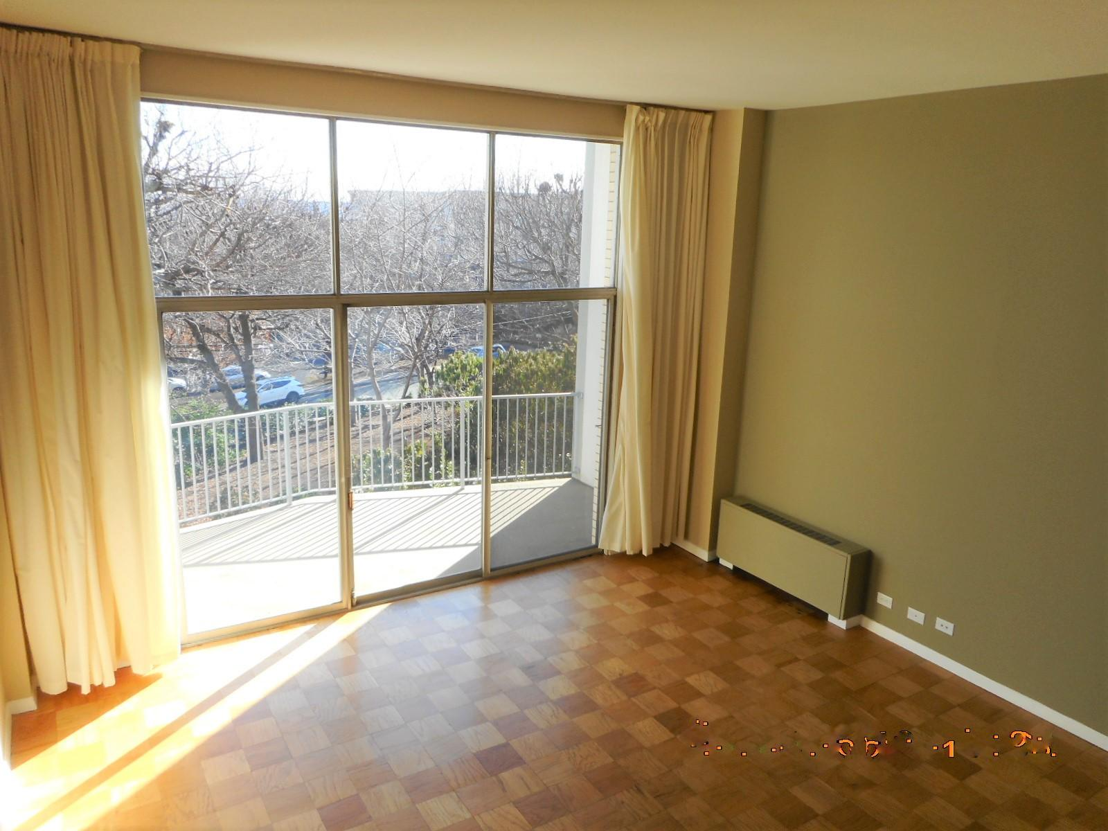 Apartment for Rent at 1200 Nash St #243 1200 Nash St #243 Arlington, Virginia 22209 United States