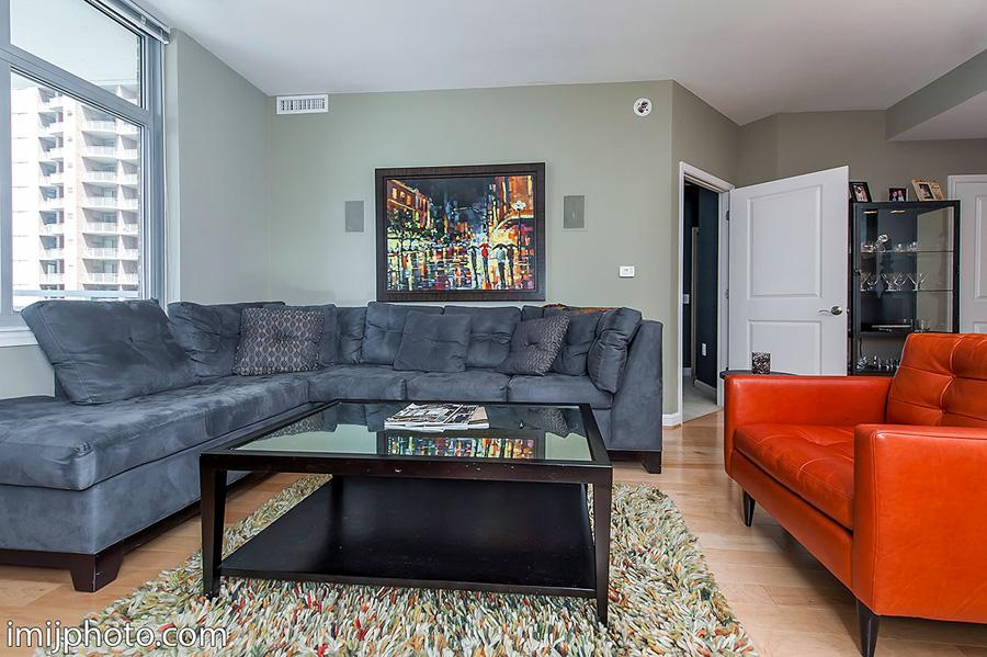 Additional photo for property listing at 11990 Market St #808 11990 Market St #808 Reston, Virginia 20190 United States
