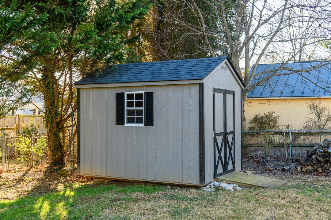 Additional photo for property listing at 603 Martin Ave 603 Martin Ave Middleburg, Virginia 20117 United States