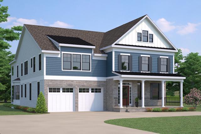 Single Family Home for Sale at 5115 Bradley Blvd 5115 Bradley Blvd Chevy Chase, Maryland 20815 United States