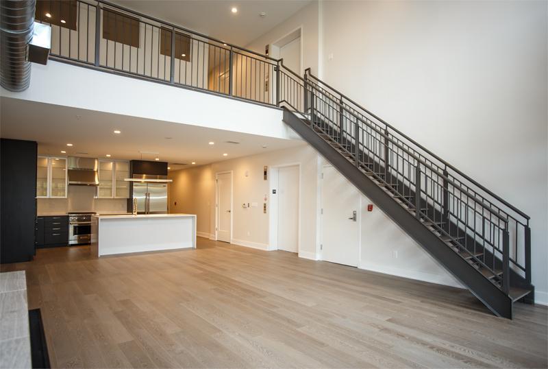 Condominium for Rent at 1701 16th N N 344, Arlington 1701 N 16th N 344 Arlington, Virginia 22209 United States