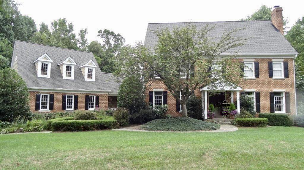 Other Residential for Rent at 850 Trotting Ct 850 Trotting Ct Great Falls, Virginia 22066 United States