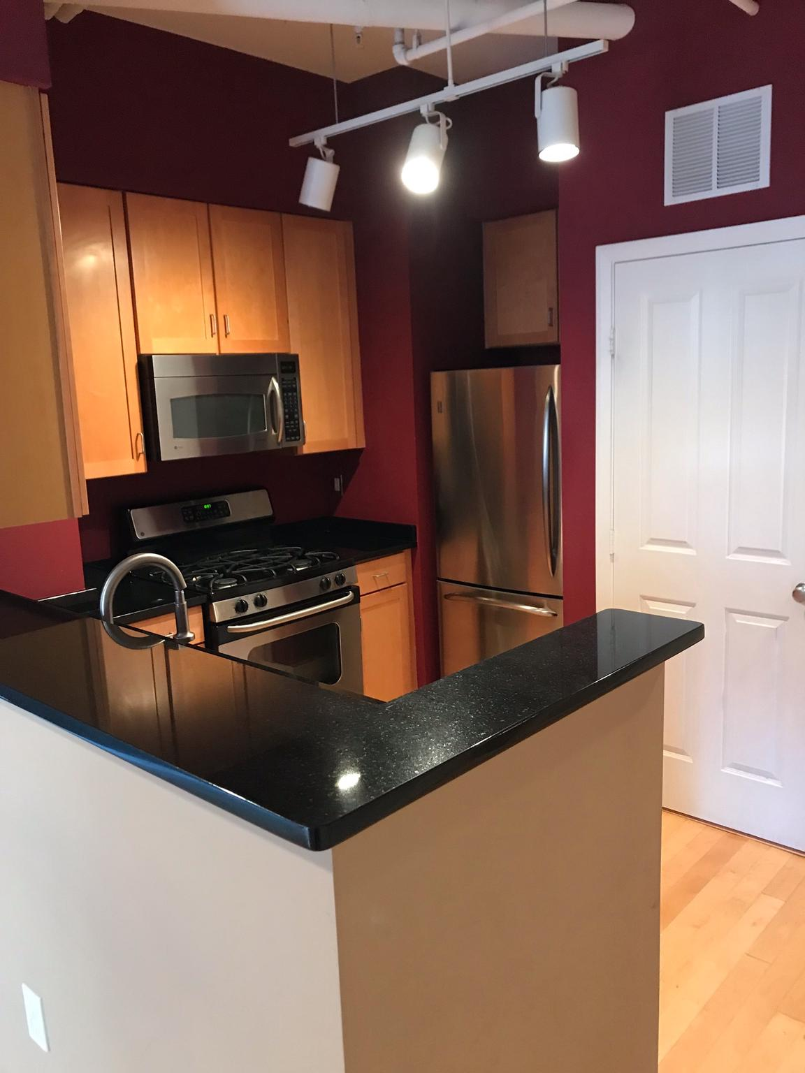 Other Residential for Rent at 1205 N Garfield St #310 1205 N Garfield St #310 Arlington, Virginia 22201 United States