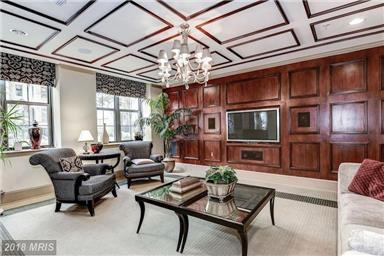 Other Residential for Rent at 1111 25th St NW #611 1111 25th St NW #611 Washington, District Of Columbia 20037 United States