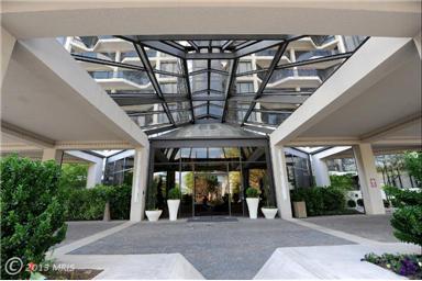 共管式独立产权公寓 为 出租 在 1530 Key Blvd #630 1530 Key Blvd #630 阿林顿, 弗吉尼亚州 22209 美国