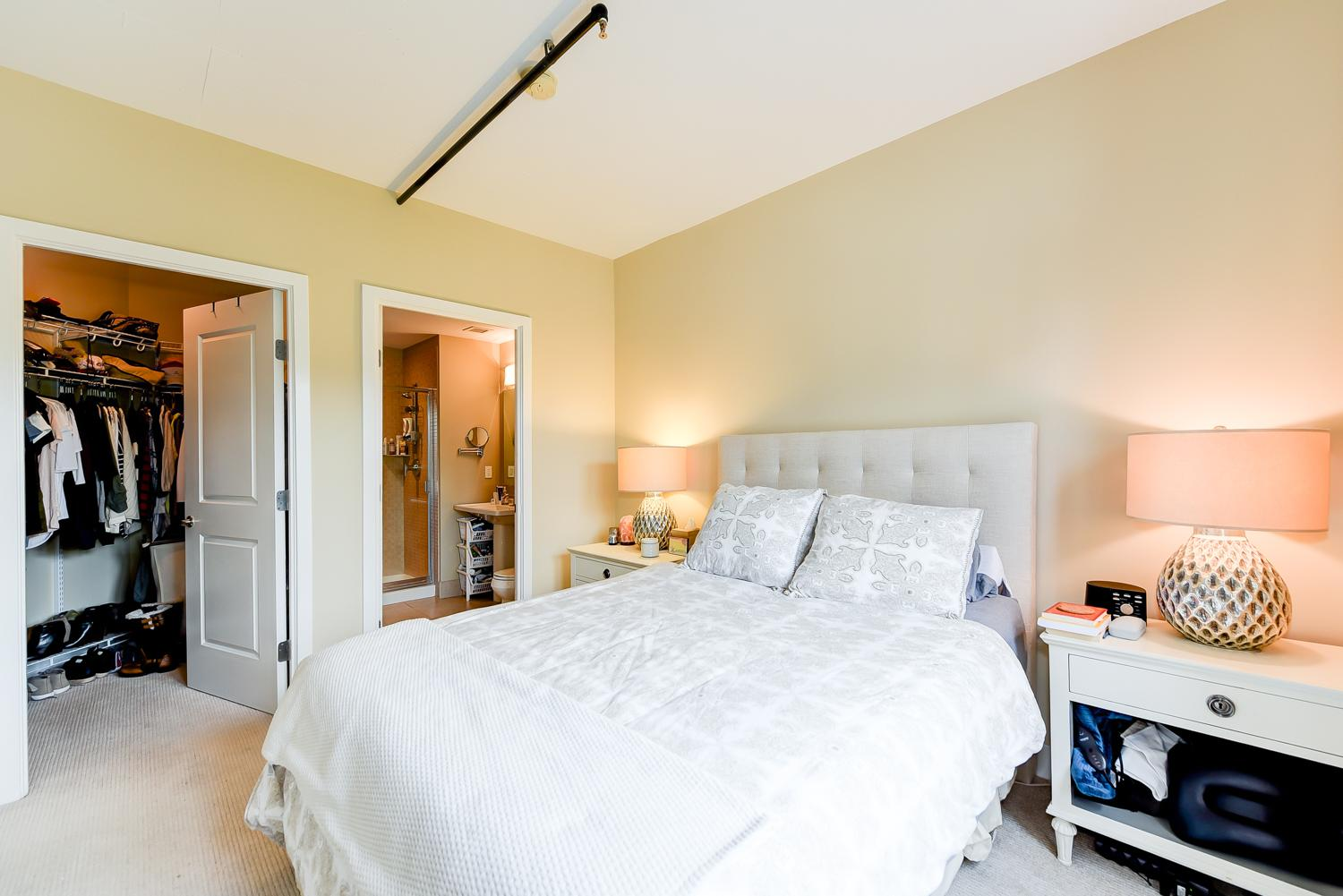 Additional photo for property listing at 2125 14th St NW #328 2125 14th St NW #328 Washington, District Of Columbia 20009 United States