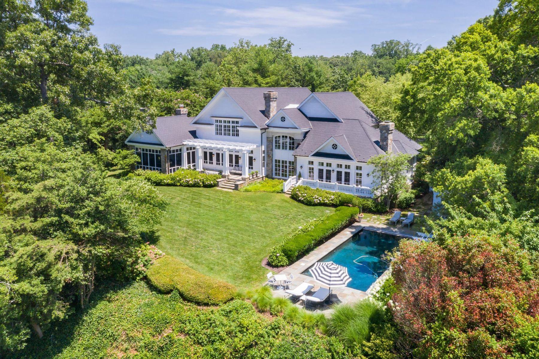 Single Family Homes por un Venta en 948 Melvin Rd Annapolis, Maryland 21403 Estados Unidos