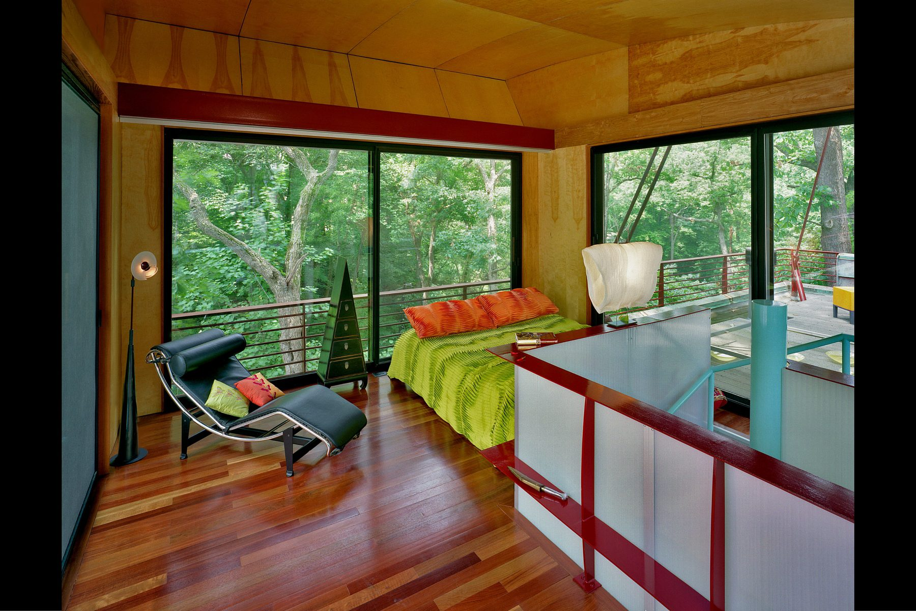 Additional photo for property listing at 2805 Chesterfield Place NW, Washington 2805 Chesterfield Place NW Washington, District Of Columbia 20008 United States