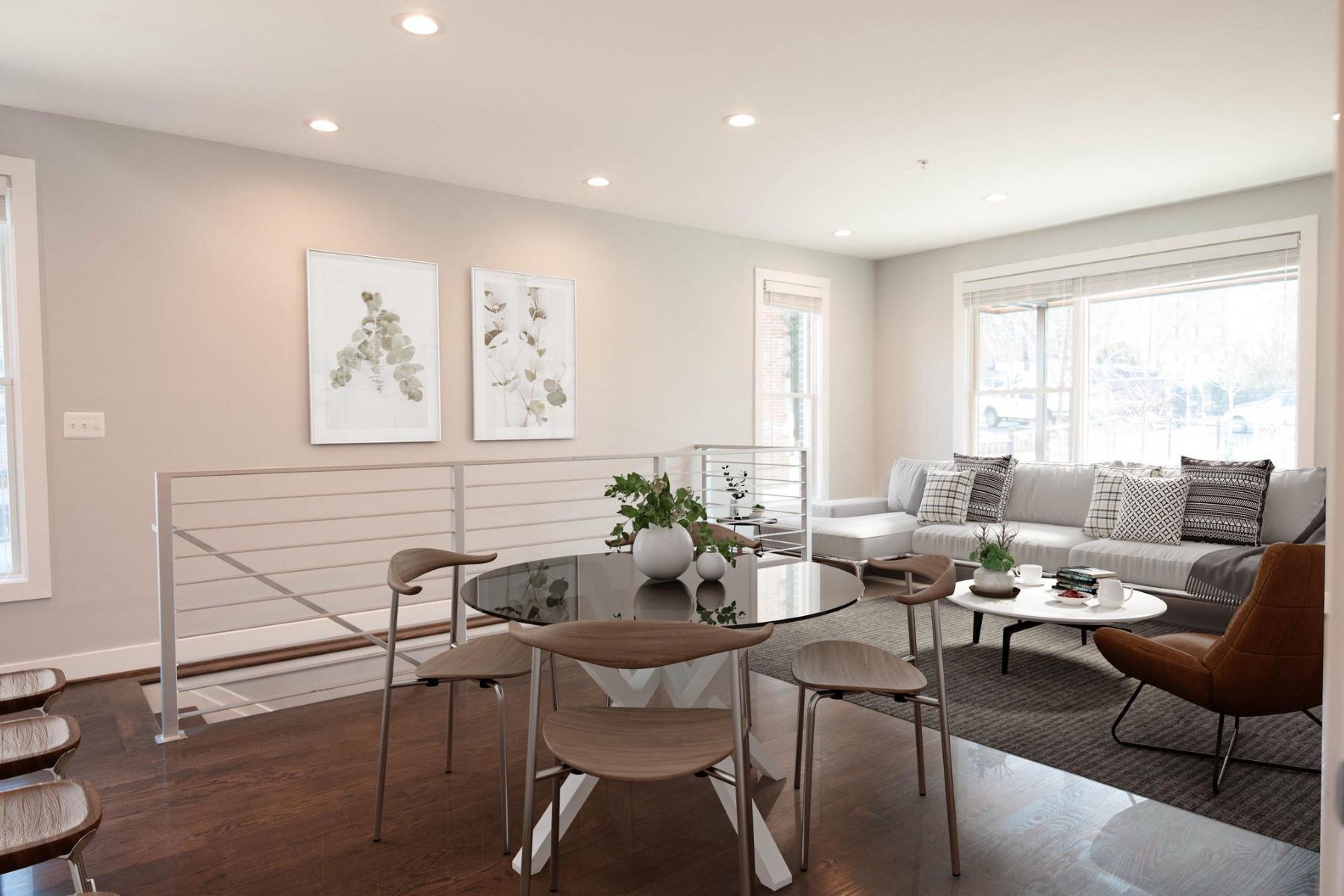 Other Residential for Sale at 37 Missouri Ave NW #12 37 Missouri Ave NW #12 Washington, District Of Columbia 20011 United States