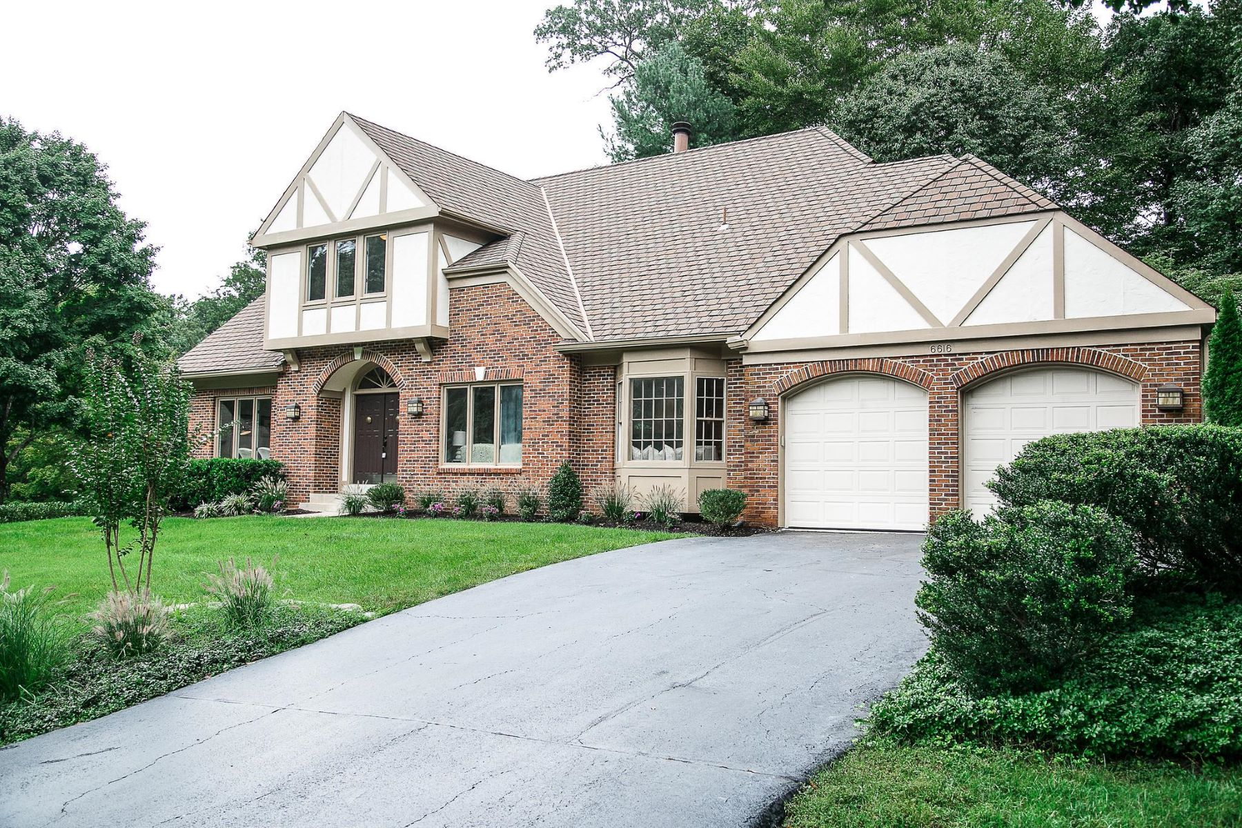 Additional photo for property listing at 6616 Jill Ct 6616 Jill Ct McLean, Virginia 22101 United States