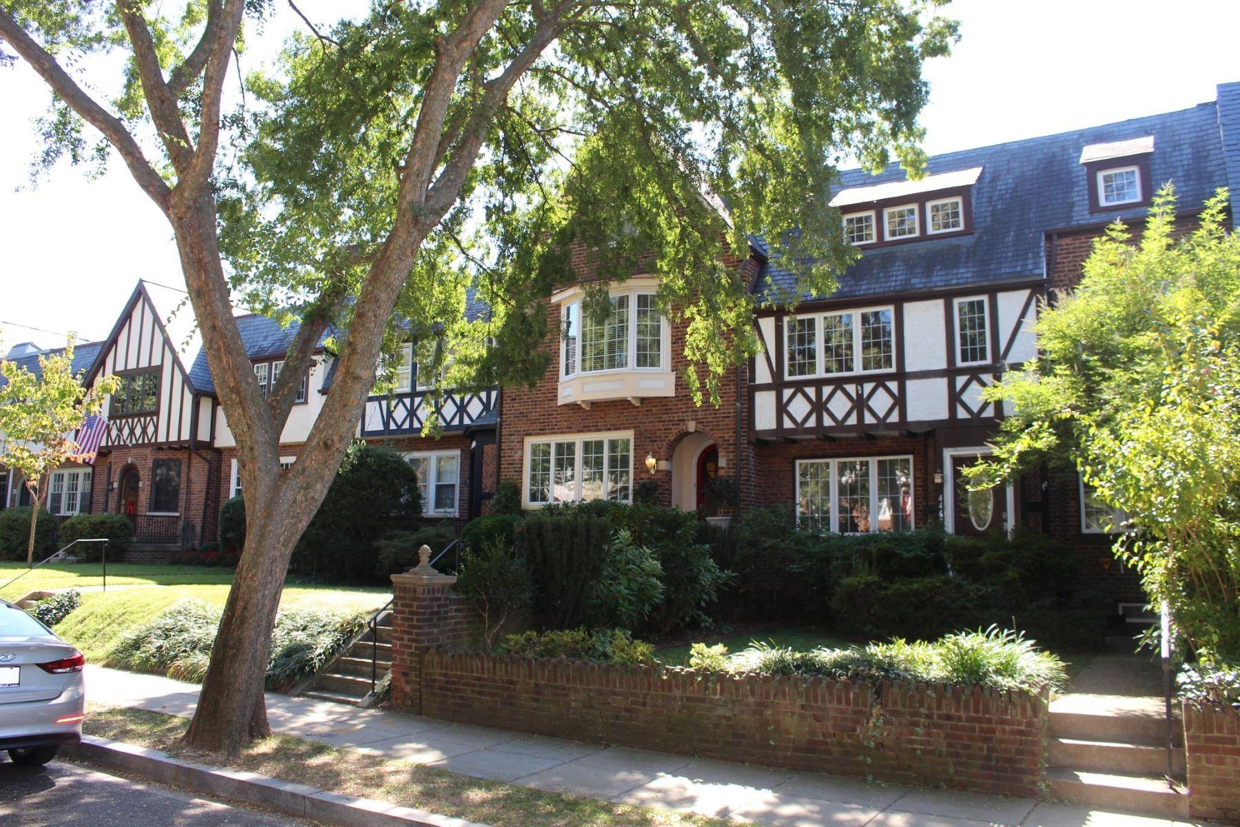 Property For Rent Washington