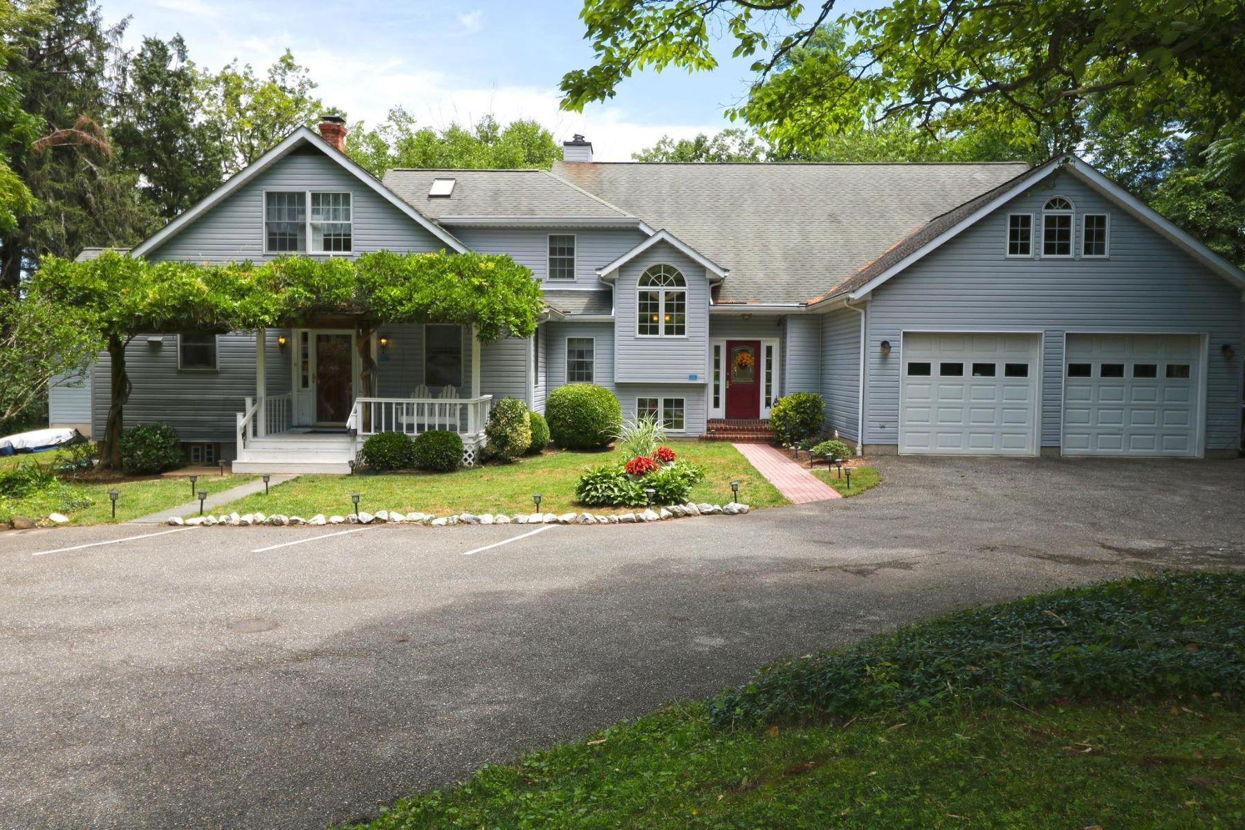 Property για την Πώληση στο Riva, Μεριλαντ 21140 Ηνωμένες Πολιτείες