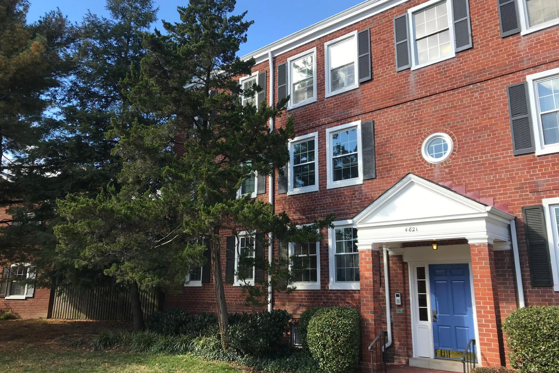 Other Residential for Rent at 4821 31st St S #c1 4821 31st St S #c1 Arlington, Virginia 22206 United States
