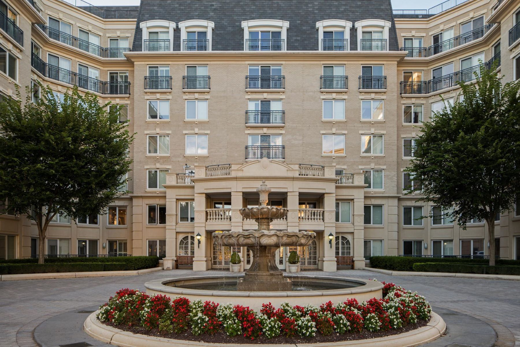 Condominiums per Vendita alle ore Annapolis, Maryland 21401 Stati Uniti