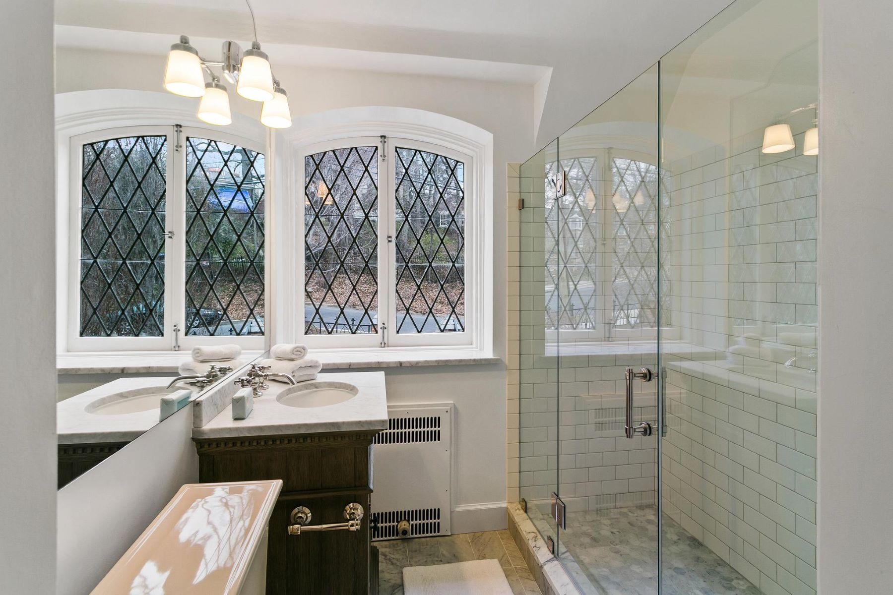 Additional photo for property listing at 2740 32nd St NW Washington, District Of Columbia 20008 United States