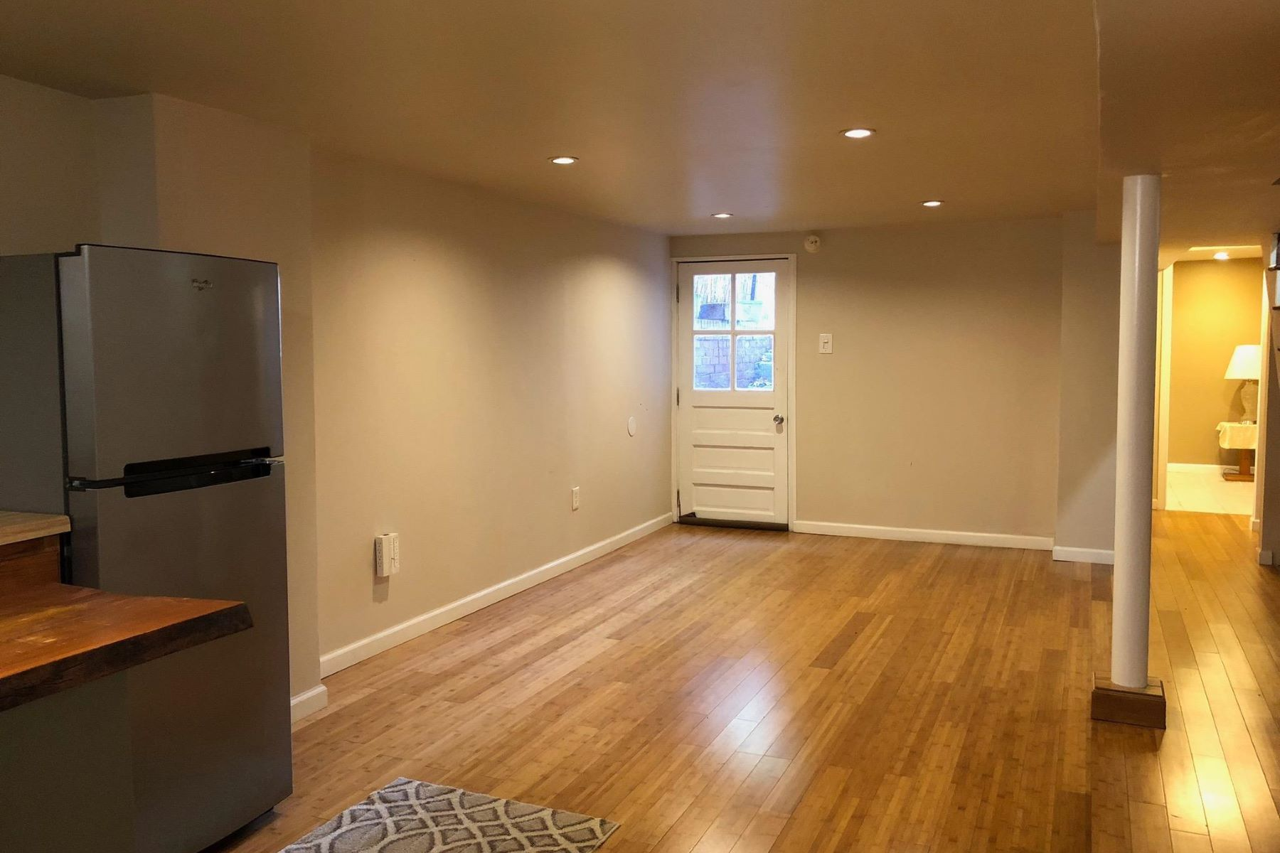 Additional photo for property listing at 3725 New Hampshire Ave Nw 3725 New Hampshire Ave Nw Washington, District Of Columbia 20010 United States