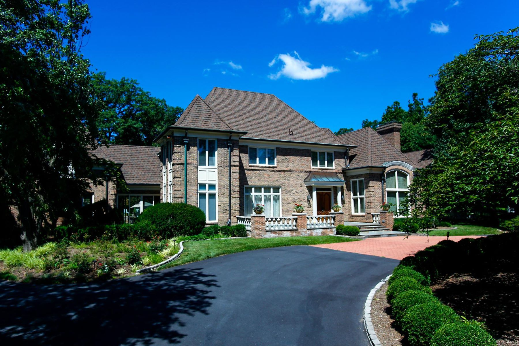 Single Family Home for Rent at 10608 Stapleford Hall Dr 10608 Stapleford Hall Dr Potomac, Maryland 20854 United States