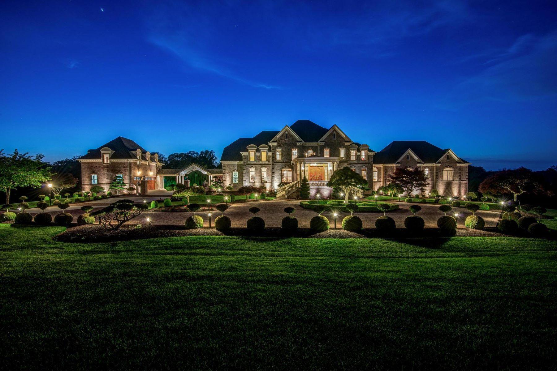 Nhà ở một gia đình vì Bán tại 15325 Masonwood Drive, Gaithersburg Gaithersburg, Maryland 20878 Hoa Kỳ