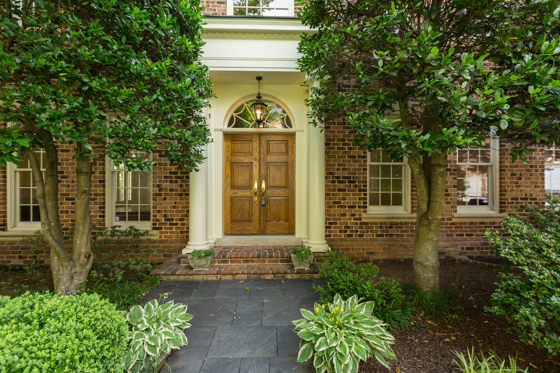 Additional photo for property listing at 1209 STUART ROBESON DR  Fairfax, 버지니아 22101 미국