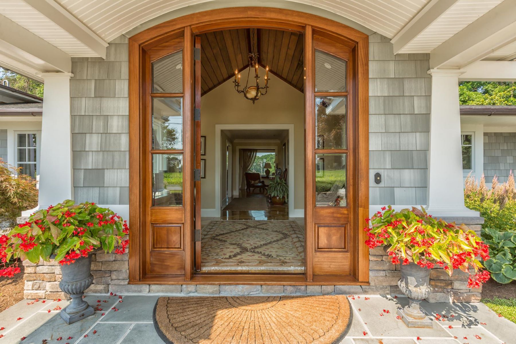 Single Family Homes för Försäljning vid Annapolis, Maryland 21409 Förenta staterna