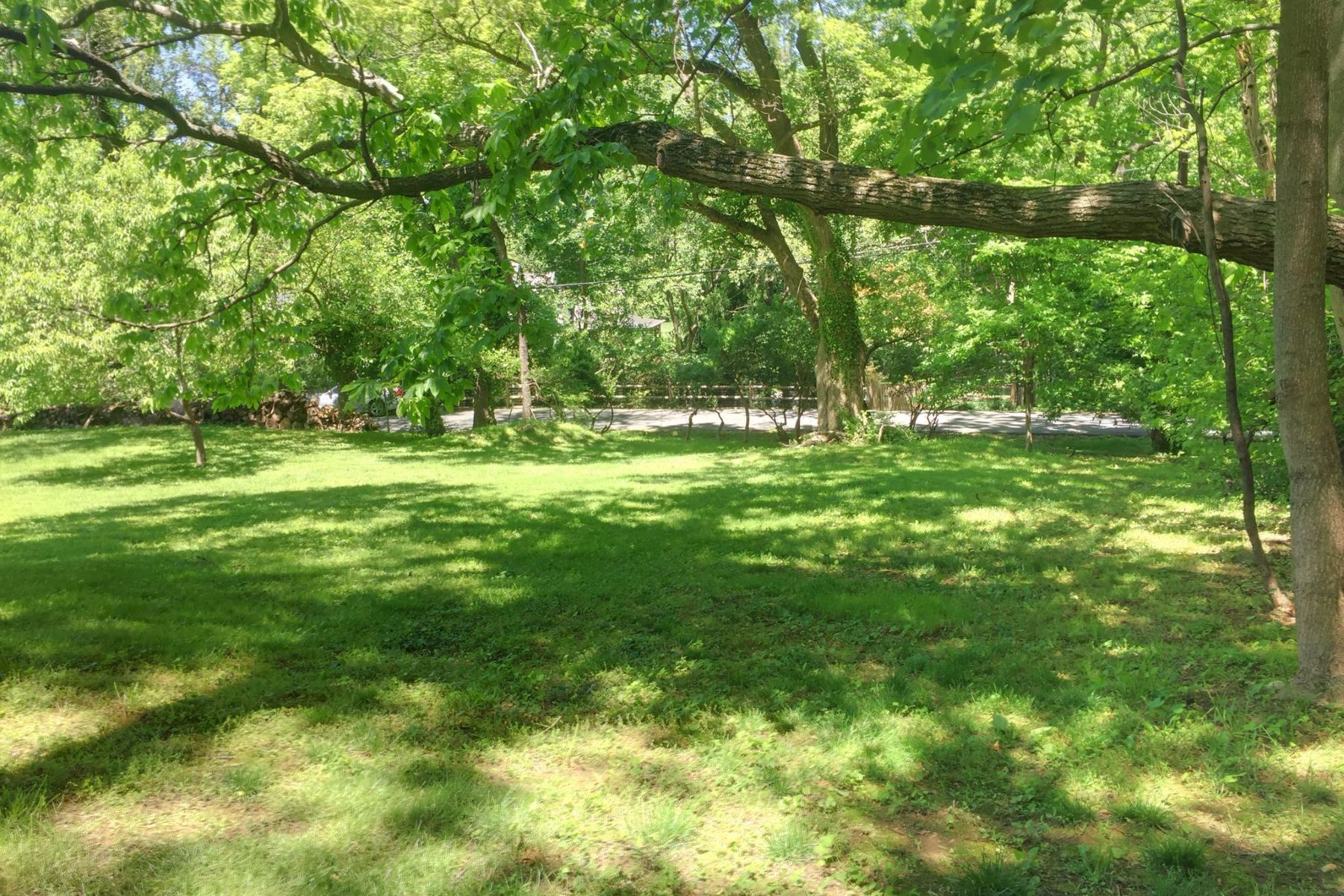 Additional photo for property listing at 1013 Turkey Run Rd 1013 Turkey Run Rd McLean, Virginia 22101 United States