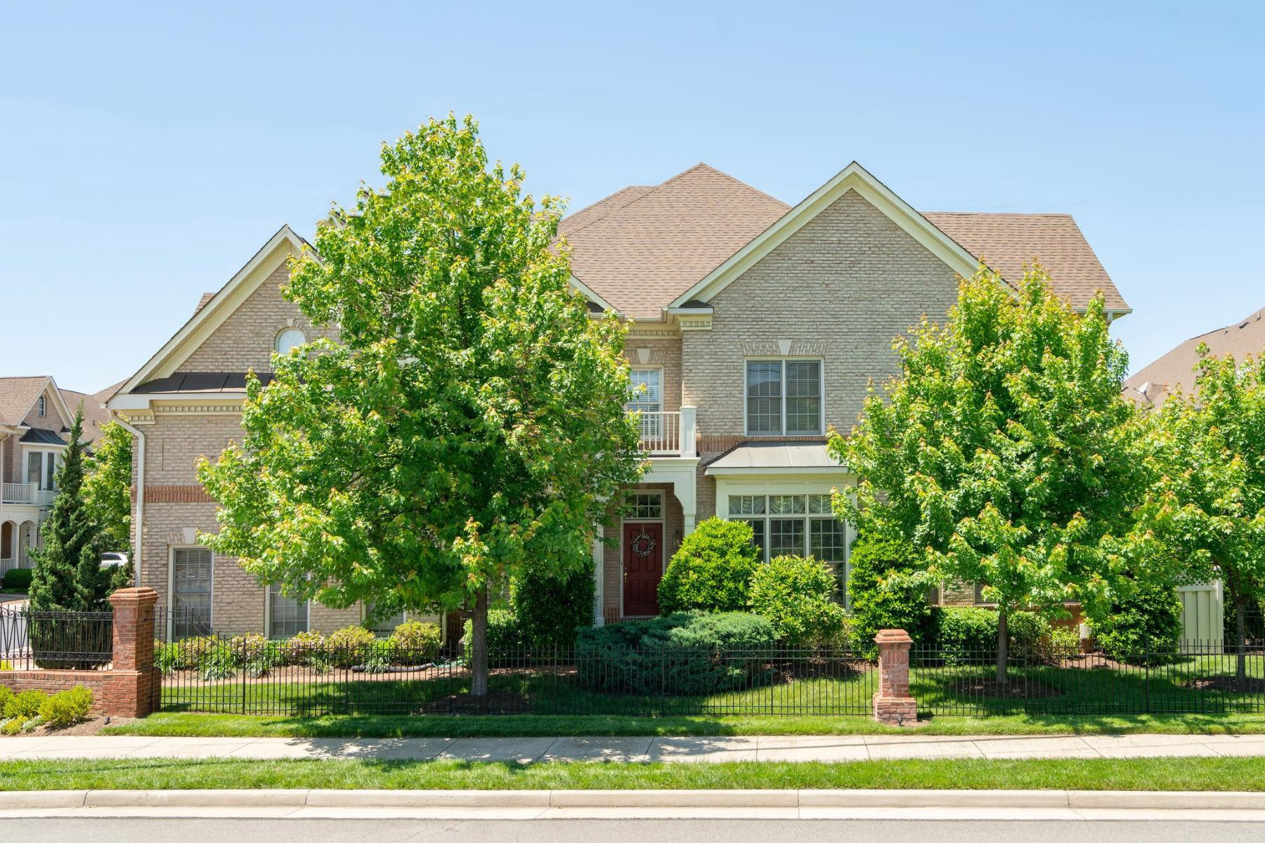 Other Residential for Sale at 12730 Lavender Keep Cir 12730 Lavender Keep Cir Fairfax, Virginia 22033 United States