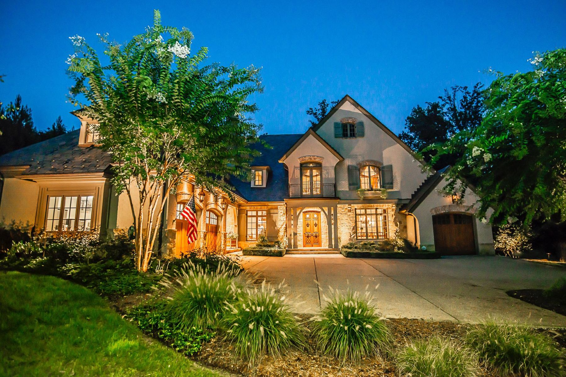 Property for Sale at 6126 Franklin Park Rd McLean, Virginia 22101 United States