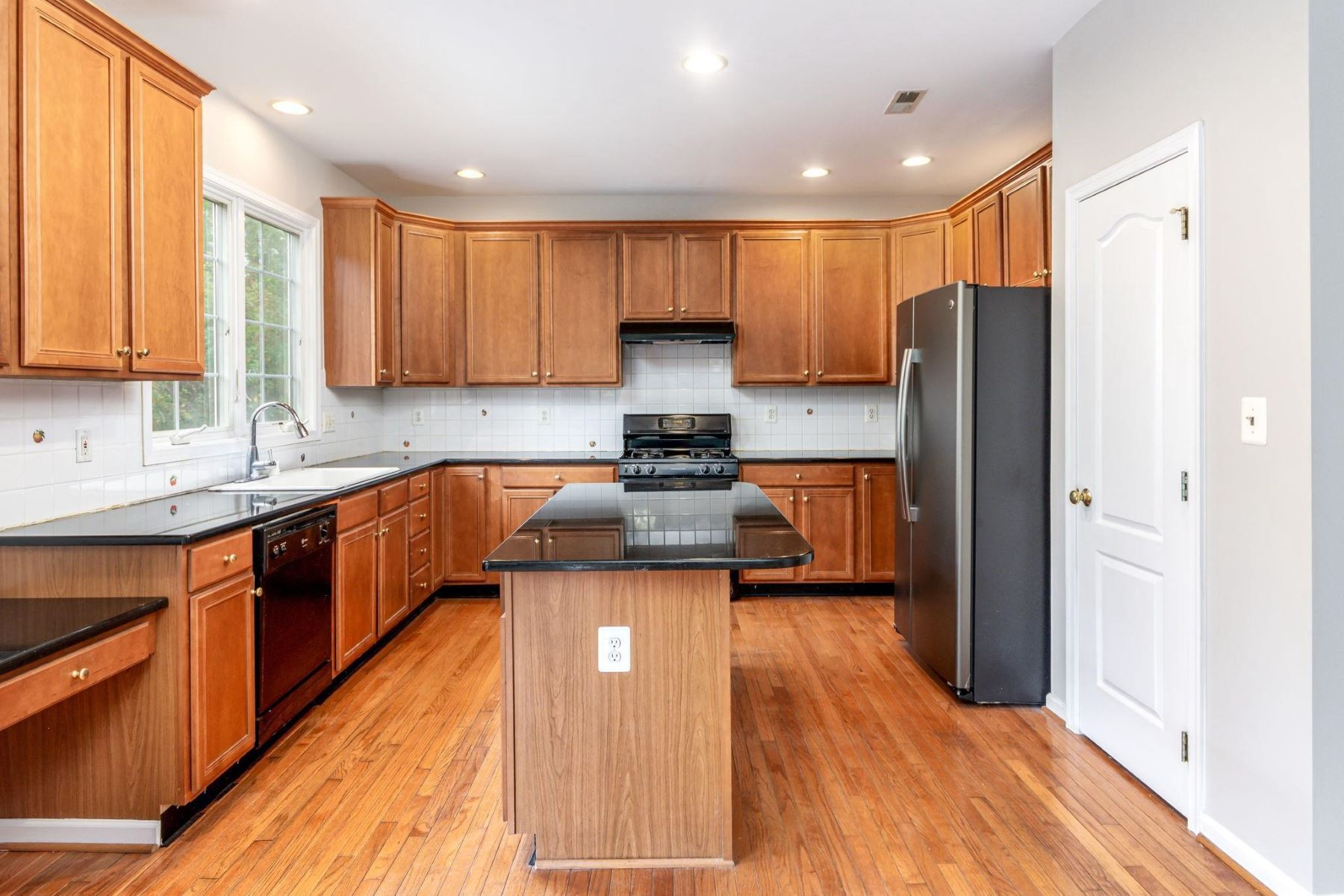 Additional photo for property listing at  Clarksville, Maryland 21029 Förenta staterna