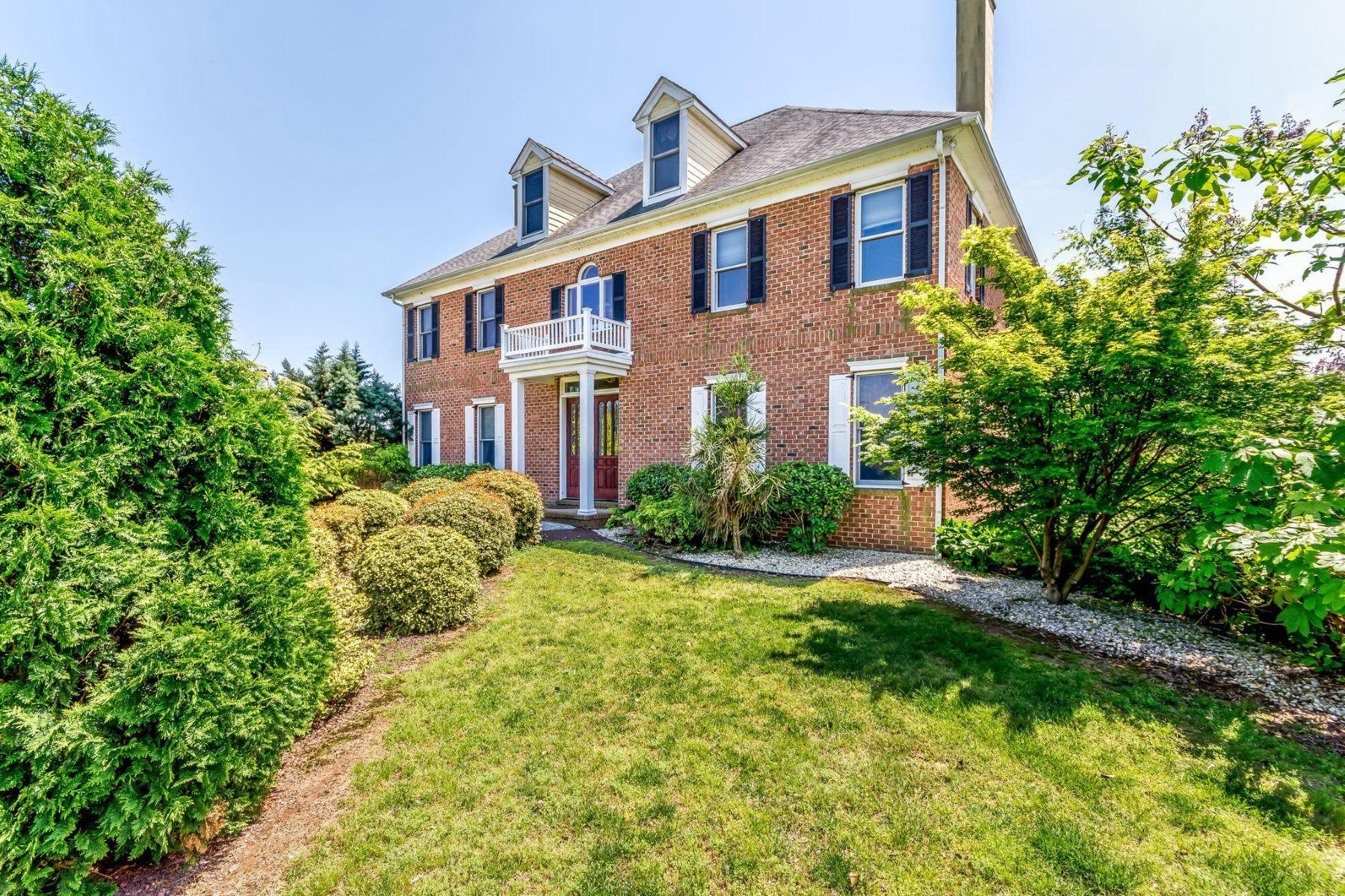 Additional photo for property listing at  Earleville, Maryland 21919 Estados Unidos
