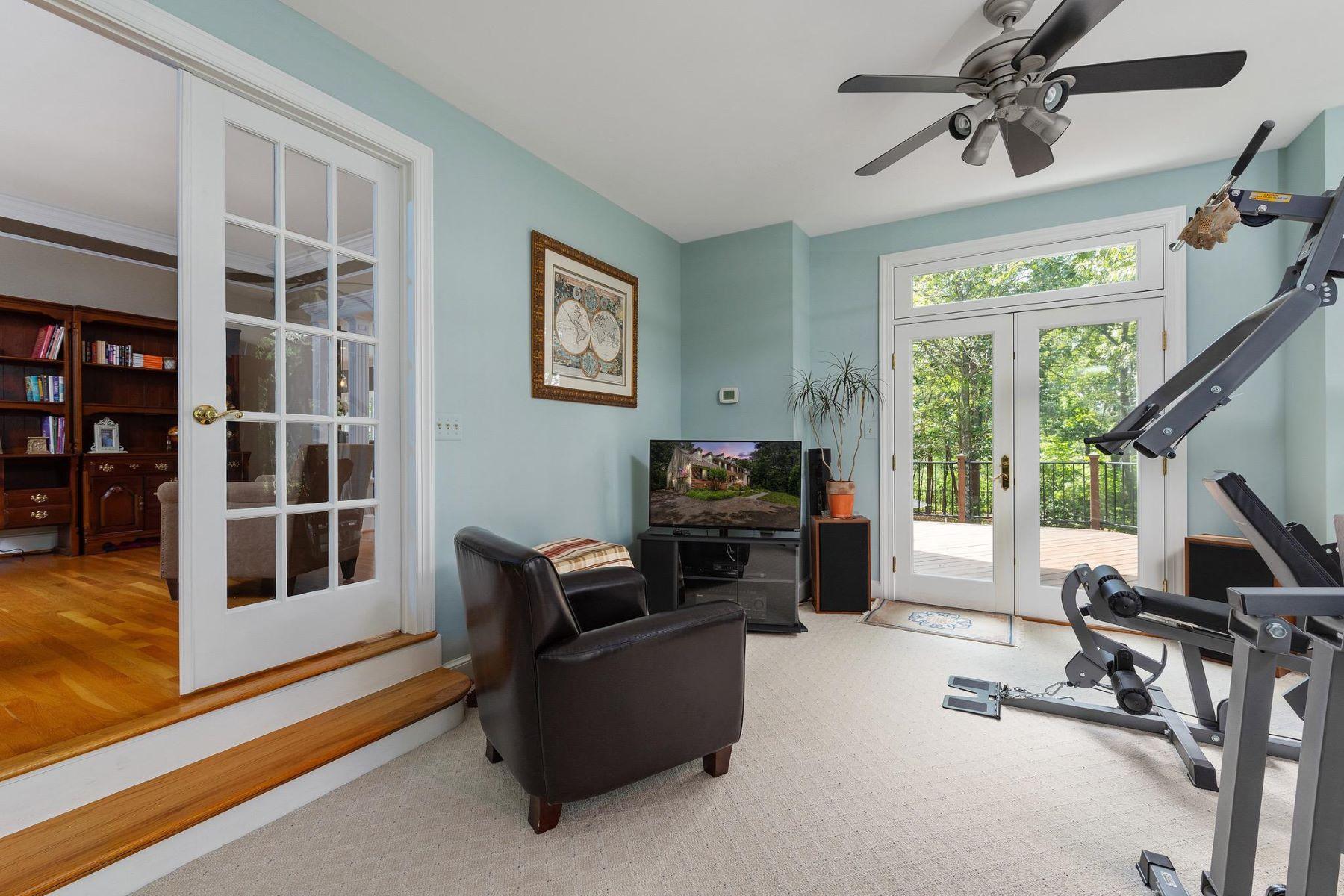 Additional photo for property listing at  Arnold, Maryland 21012 Amerika Birleşik Devletleri
