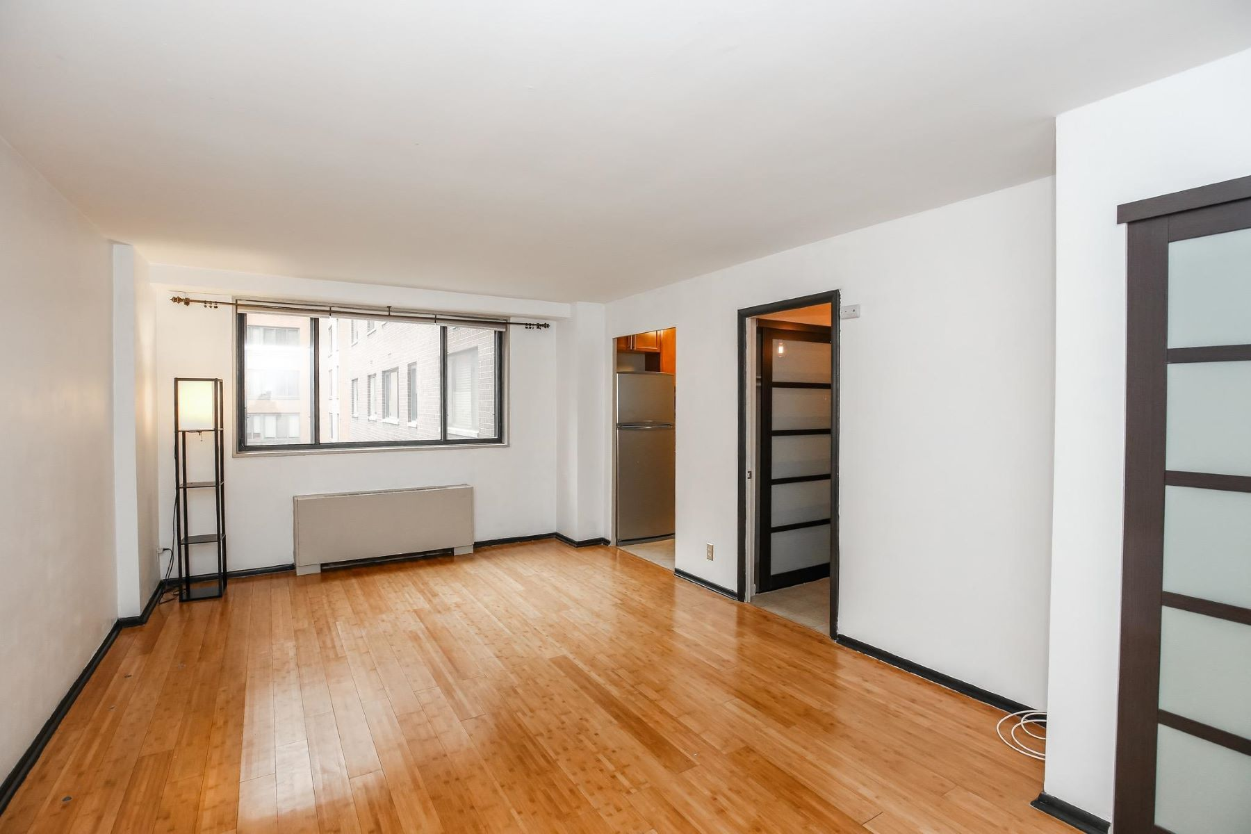 Additional photo for property listing at 1420 N St Nw #214 1420 N St Nw #214 Washington, District Of Columbia 20005 United States