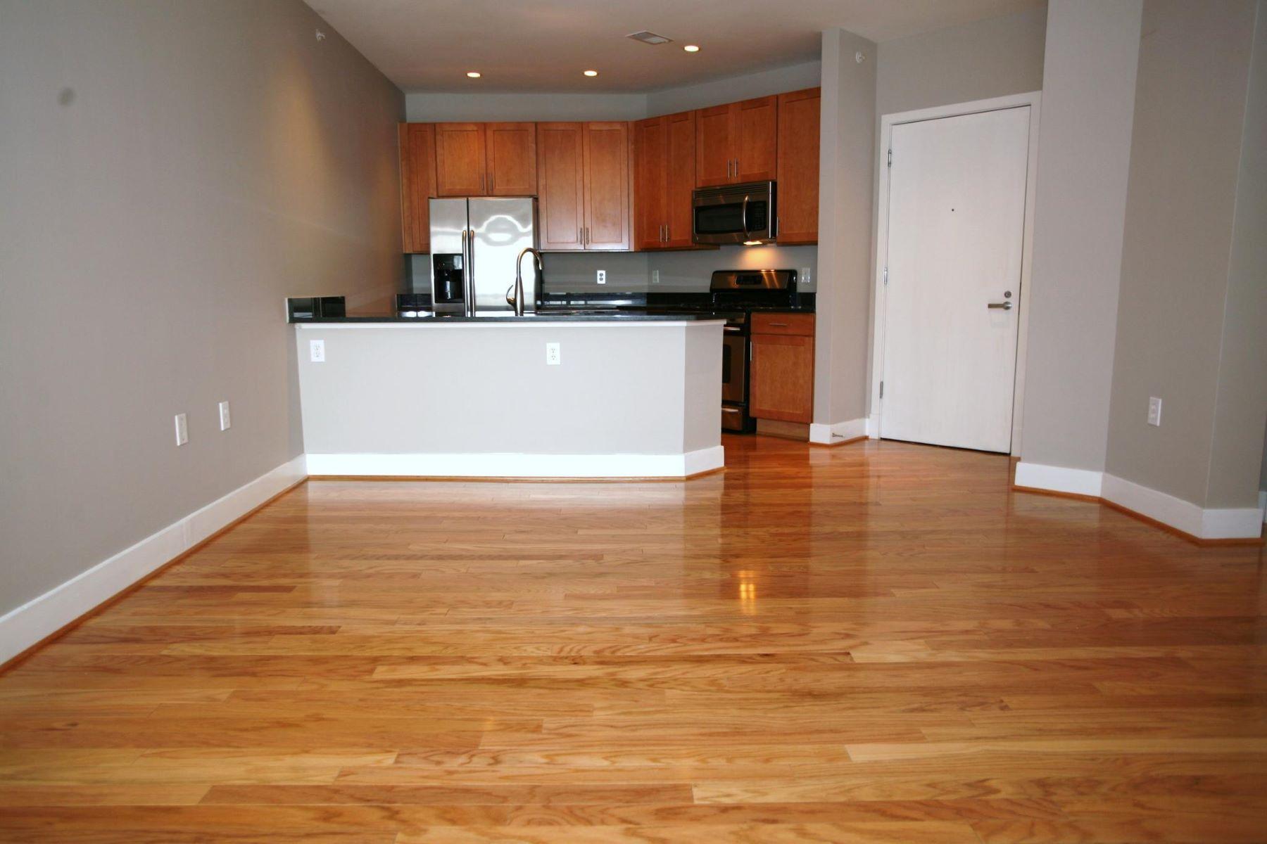 Additional photo for property listing at 1800 Wilson Blvd #431 1800 Wilson Blvd #431 Arlington, Virginia 22201 United States