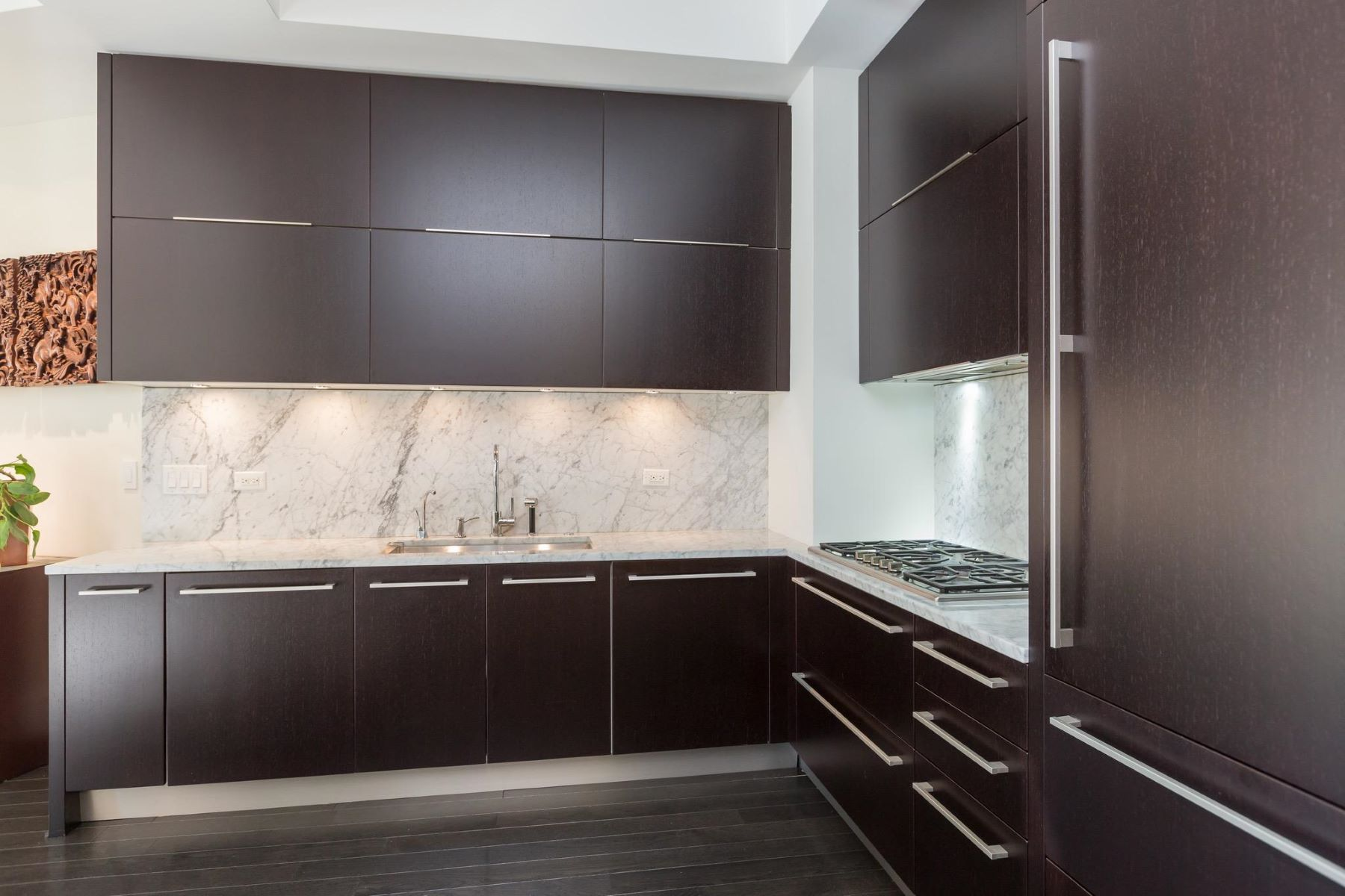 Additional photo for property listing at 2501 Pennsylvania Ave Nw #2a 2501 Pennsylvania Ave Nw #2a Washington, District Of Columbia 20037 United States