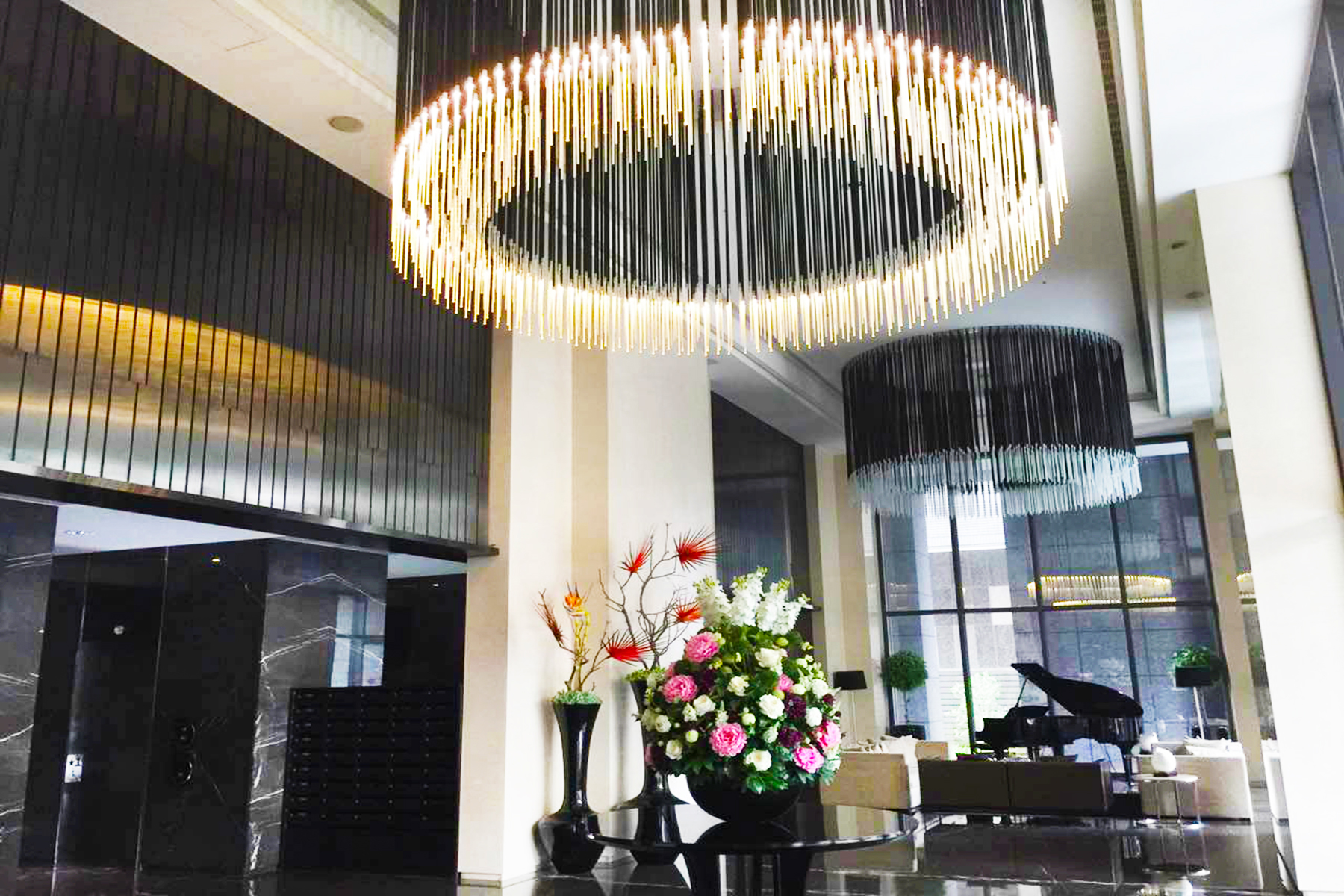 Condominium for Sale at Seasons Aria Shizheng N. 1st Rd., Xitun Dist. Taichung City, 407 Taiwan