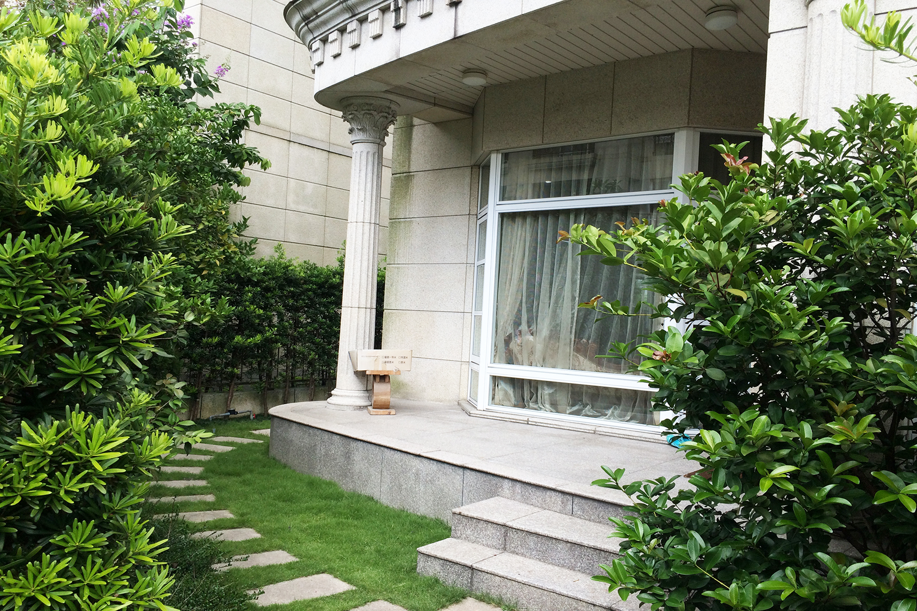 단독 가정 주택 용 매매 에 Castle Chambord Ruiguang Rd., Neihu Dist. Taipei City, 114 대만